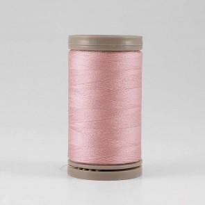 60 wt. Thread - Purrfect Pink