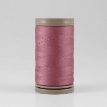 60 wt. Thread - Sugar Plum