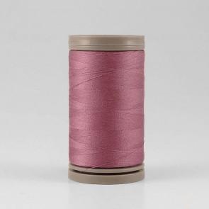 60 wt. Thread - Sugar Plum