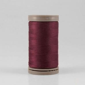 60 wt. Thread - Amethyst