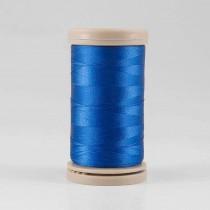 80 wt. Thread - Pristine Blue 0055