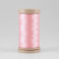 80 wt. Thread - Light Pink 0102