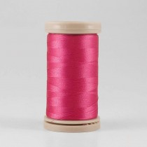 80 wt. Thread - Hot Pink 0127