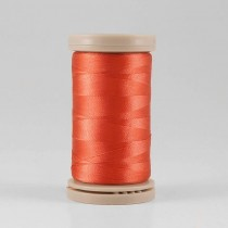 80 wt. Thread - Dark Coral 0143