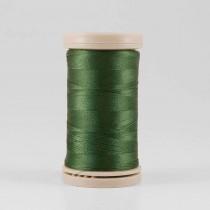 80 wt. Thread - Wreath Green 0206