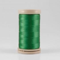 80 wt. Thread - Irish Green 0233