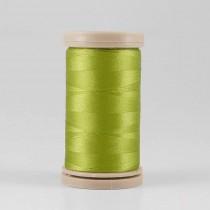 80 wt. Thread - Mineral QST80-0275