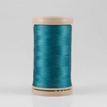 80 wt. Thread - Italian Blue 0393