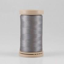 80 wt. Thread - Gray 0485