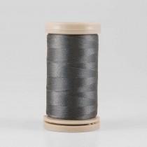80 wt. Thread - Slate Gray 0486