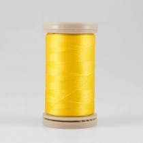 80 wt. Thread - Dandelion 0502