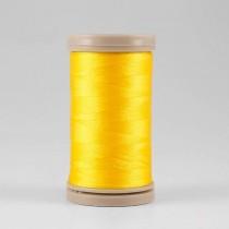 80 wt. Thread - Goldenrod 0523