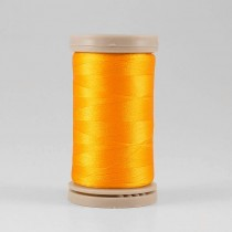 80 wt. Thread - Athletic Gold 0525