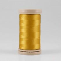 80 wt. Thread - Walnut Taffy 0562