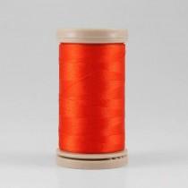 80 wt. Thread - Mars Red 0700