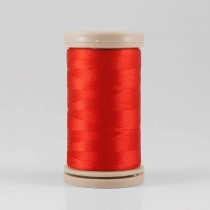 80 wt. Thread - Ruby Red 0703