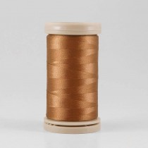 80 wt. Thread - Harvest Brown 0745