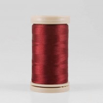 80 wt. Thread - Cabernet 1586