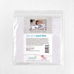 Appli-Web Fusible By Quilters Select