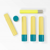 Fabric Glue Stick REFILLS