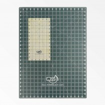 Ruler and Mat Starter Bundle