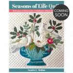 Seasons of Life by Sandra Mollon