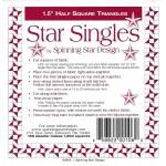 Star Singles 1.5