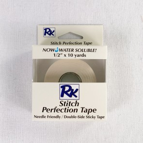 Stitch Perfection Tape by RNK