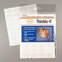 Thimble-It Thimble Pads