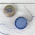 Thread Magic Ultimate Thread Conditioner