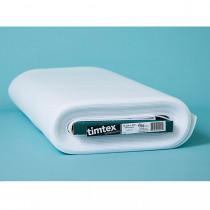 Timtex Sew-In Interfacing