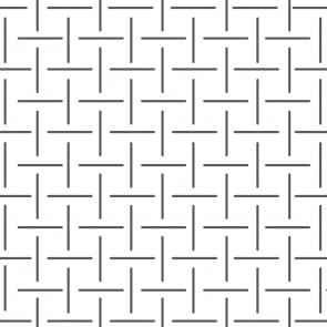 Ultimate Background Stencil - 1/2 & 3/4 Inch Grids