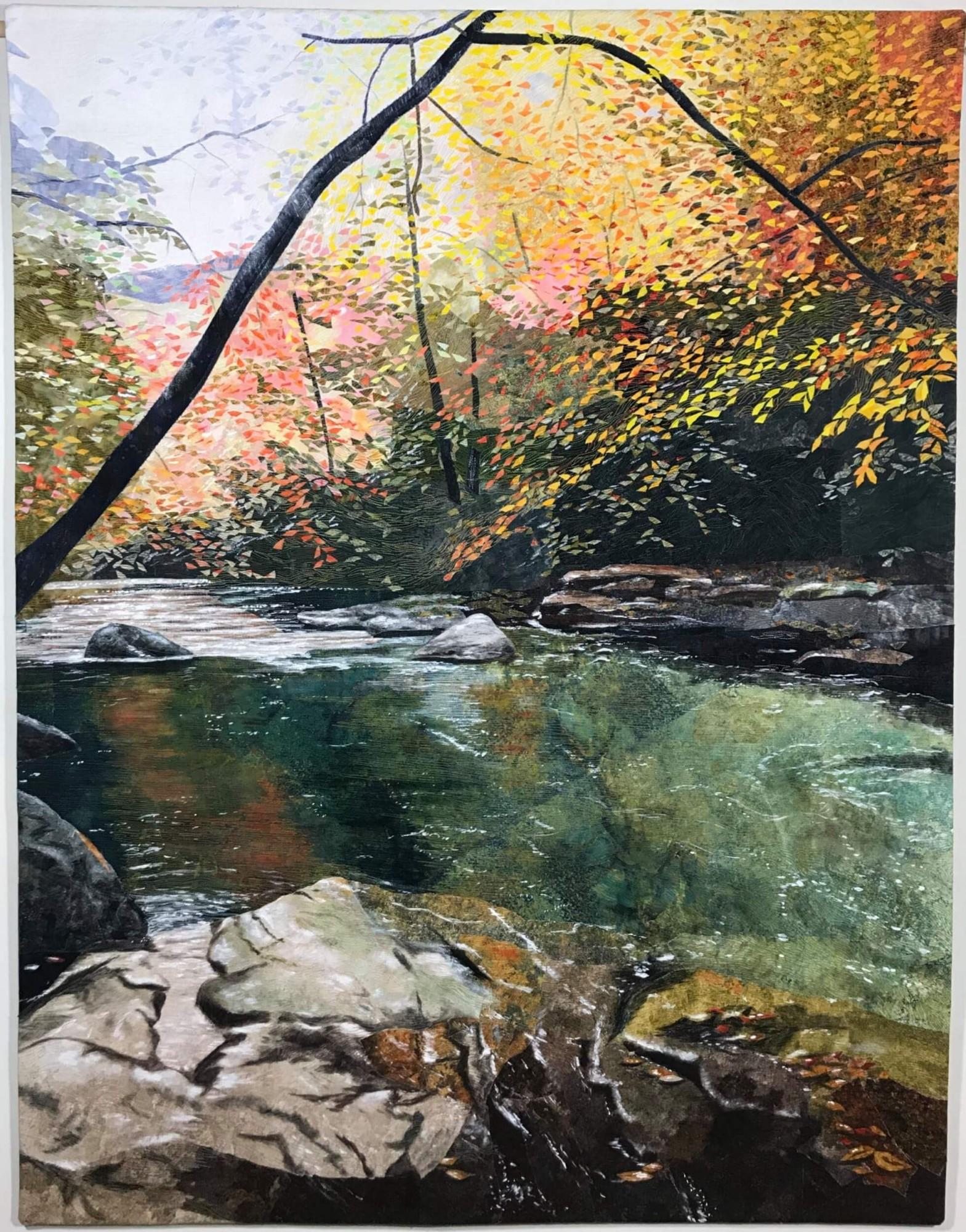 Tennessee Autumn