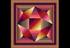 How to Use Color in Quilts