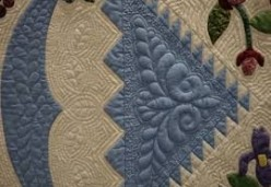 30 Tips for Machine Quilting