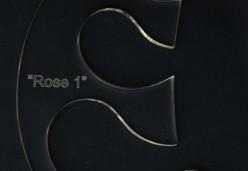 Ruler Mastery Series Lesson 09 - The Rose Ruler