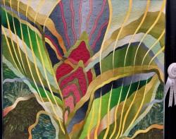 Caryl-bjg-Lepidopteran-5-quilt