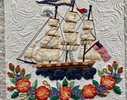 wendy-grande-americana-clipper-ship
