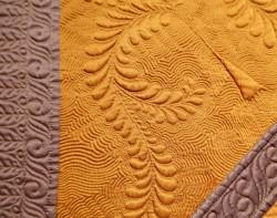 Golden Moments by Jenny K Lyon - Detail 1