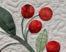 wendy-grande-americana-cherry-wreath1