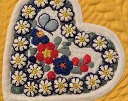 Chieko_Shiraishi_Polish_Pottery_detail2