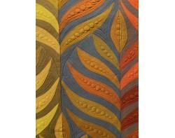 Sacred by Karen K Stone - Detail (Photo from Virtual Quilt Market Winners 2021 PDF)