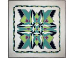 Azulejos by Betsy Vinegrad (Photo by Betsy Vinegrad)