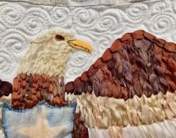 wendy-grande-americana-baltimore-eagle1