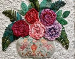wendy-grande-americana-french-ribbon-vase