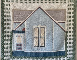 Dees_House_Quilt