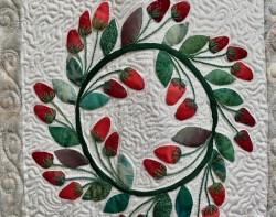 wendy-grande-americana-baltimore-strawberry-wreath