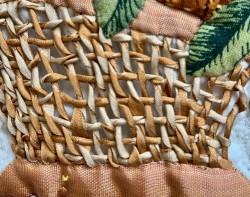 wendy-grande-americana-grape-basket-woven1