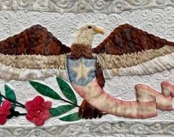 wendy-grande-americana-baltimore-eagle