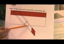 Hunter's Star - Lesson 03 - Cutting Techniques